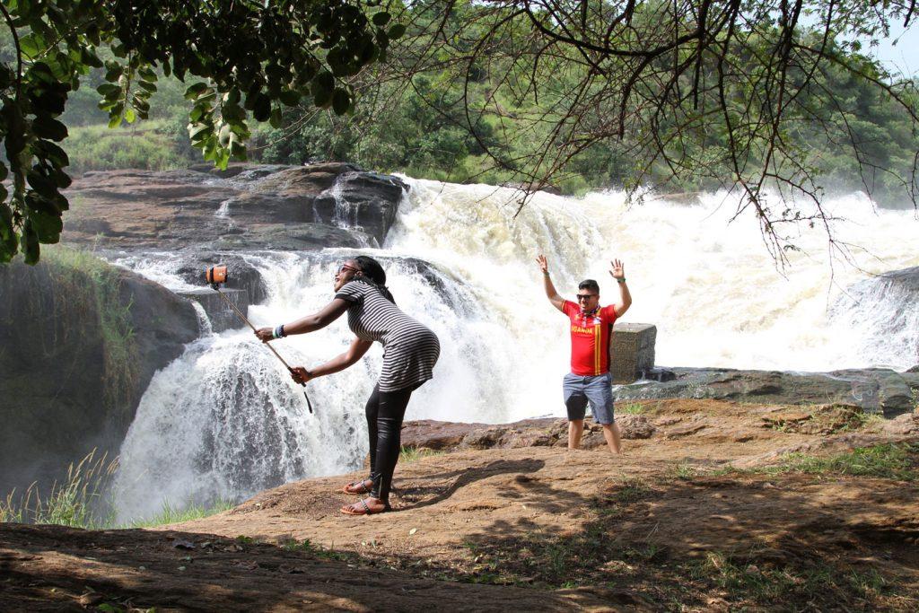 murchison-falls-002
