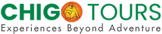 chigo tours logo